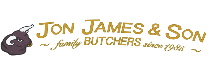 Jon James and Son Butchers